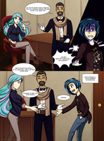 GTVS: page 8 by Kare-Valgon