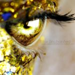 Gold by EliseEnchanted