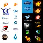 new logos2006 by blue2x
