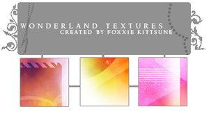 Texture-Gradients 00040 by Foxxie-Chan