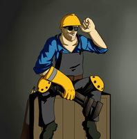 Engie by Menaria