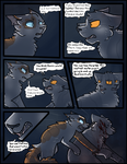 Two-Faced page 252 by JasperLizard