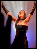 Tarja Turunen 244 by LucienaFin