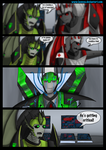 Shadows of the  Past pg. 7 by Laoness