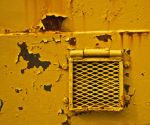 a picture of something yellow. by dasTotenkopf