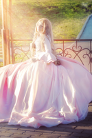 Nunnally vi Britannia by Melali