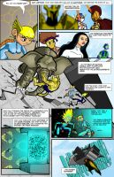 Rival Factions pg 2 by bogmonster