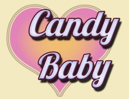 Candy Baby by ThatsByronic