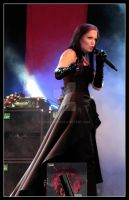 Tarja Turunen 186 by LucienaFin