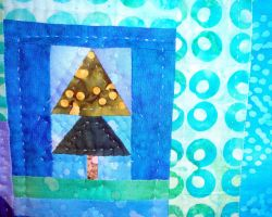 QWAV stitching 1 8-21-13 by wiccanwitchiepoo