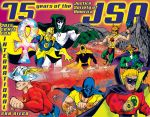 JSA75th by MartySalsman