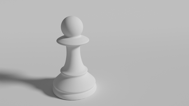 Pawn by AStoryInCode