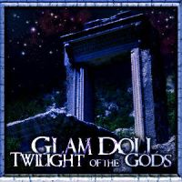 Glam Doll - Twilight... by skratte