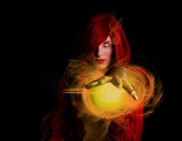 I Am Everything You Can't Control by Alexia-Jean-Grey