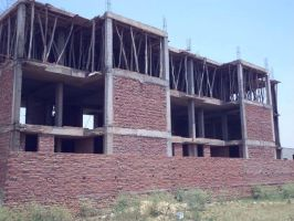 Significant Reasons to Invest in Flats in Ghaziaba by reenakumaar