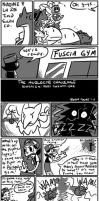 NCLG-- Part 21 by pettyartist