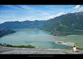 Elevation by Val-Faustino