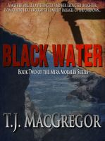 Black Water by GothamGuardian