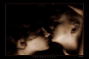 tenderness by jeylina