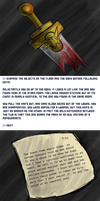 Silent Hill: Promise :588-591: by Greer-The-Raven
