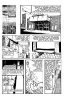 Small Town Big City Pg2 by lilmikeegee