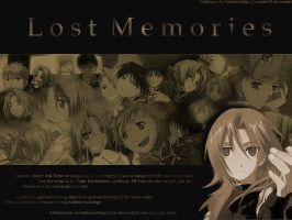 Lost Memories by pride-bbillusion