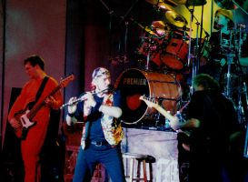 Jethro Tull 07 29 00 a by Wilcox660