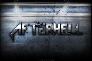 :: Afterhell :: by drawerx