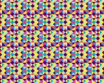 Psychedelic TTC by Marsou