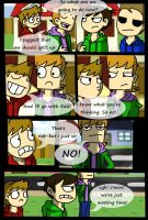 Eddsworld: switched- page 27 by Glytzy