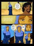 Faithful Heart--Pg 8 by WillingSpirit