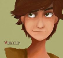 hiccup by Magic-Of-Feather
