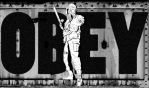 OBEY by x-SuperTramp-x