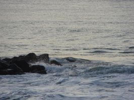 Wave III by fairling-stock