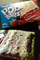 poptart. by mirbiggles