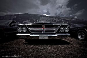.old.chrysler. by AmericanMuscle
