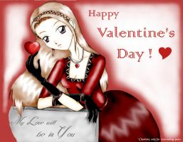 ++happy valentine's day++ by everlasting-pain