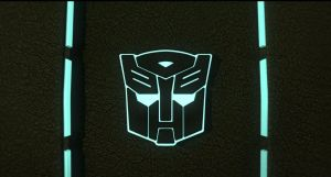 transformers prime logo by TFGlider
