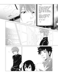 Code of Amanis Page 030 by MesoPhunk