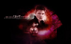 Save My Soul by mishlee