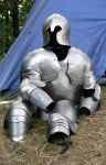 armour by joffo1