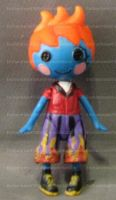 Holt Hyde Lalaloopsy 1 by enchantress41580