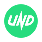 New loundly und logo by loundly