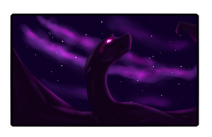 *Headshot* Midnight of end by Alice4444DM