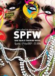 SPFW Party by thedsw