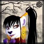 Icon - Sundara by Pfauenauge