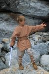 Padawan-11 by Random-Acts-Stock