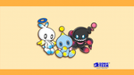 Chao Wallpaper [1920:1080] by Hynotama