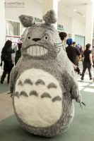 Ax2014-77 by LaffingStock