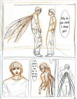 Imago Page 20 by Laitma